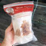 Bánh Tráng Sả Tế BonFood